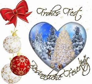 Frohes Fest Bilder : frohes fest besinnliche feiertage weihnachten whatsapp und facebook gb bilder gb pics jappy ~ A.2002-acura-tl-radio.info Haus und Dekorationen