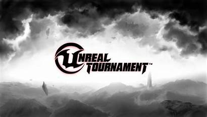 Unreal Tournament Team Dm Unrealtournament Nowego Crotale