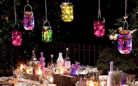 Deko Ideen Gartenparty by Dekoration F 252 R Ihre Gartenparty Im Sommer Garten Gadgets