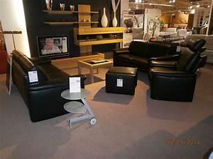Möbel Lenk Zwickau : sofas und couches mr 2010 polstergarnitur musterring m bel von m bel lenk in zwickau ~ Markanthonyermac.com Haus und Dekorationen