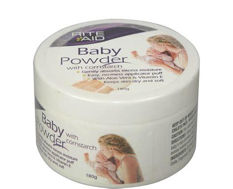 Is Cornstarch Baby Powder Safe For Adults Literatureminiml