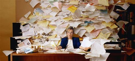 document scanning software  scan receipt