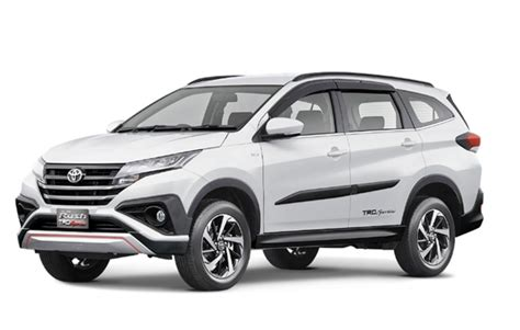 toyota car models and prices 2018 toyota rush interior toyota cars models