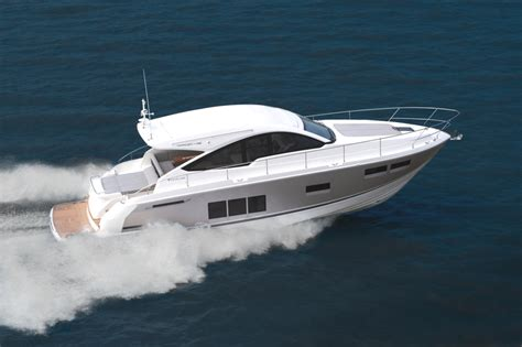 Luxury Boats by Luxury Targa Yacht Luxury Topics Luxury Portal Fashion