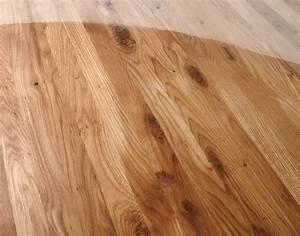 Küchenarbeitsplatte Eiche Rustikal : k chenarbeitsplatten 26 27 30 36mm k chenarbeitsplatten online shop ~ Markanthonyermac.com Haus und Dekorationen