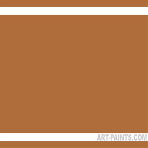 terra cotta artist acrylic paints 23620 terra cotta paint terra cotta color craft smart