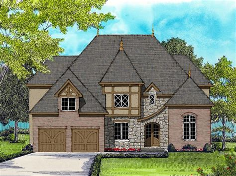 unique european house plans unique european house plans home design and style