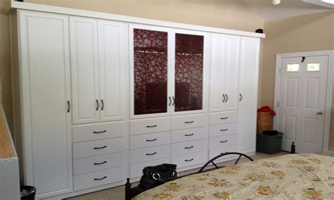 Large White Wardrobe Closet by Large Wardrobe Closets Large Wardrobe Closet Calegion