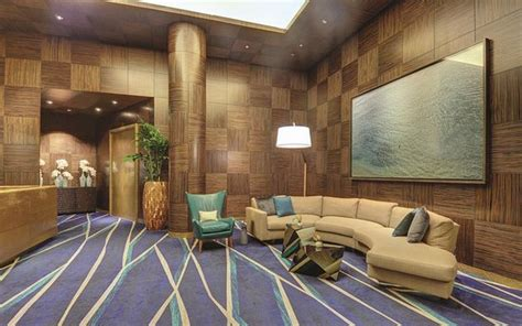 aria sky suites updated  prices hotel reviews las