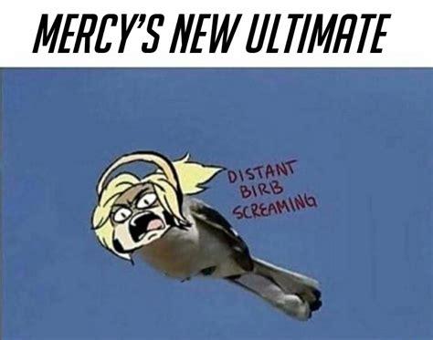 Mercy Meme - 21105755 1499144060165349 3283155511111298348 n png 800 215 630 overwatch pinterest