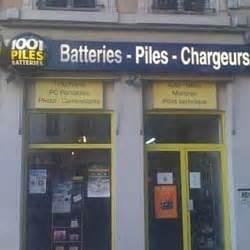 Mille Et Une Pile Catalogue : mille et une piles elettronica 3 me arrondissement ~ Dailycaller-alerts.com Idées de Décoration