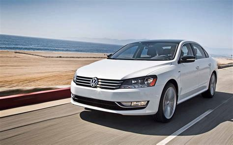 white volkswagen passat 2016 2016 vw passat tdi wagon release date car brand news