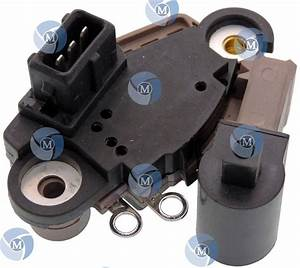 Regulateur Alternateur Valeo : r gulateur pour alternateur valeo 2541884 ~ Gottalentnigeria.com Avis de Voitures