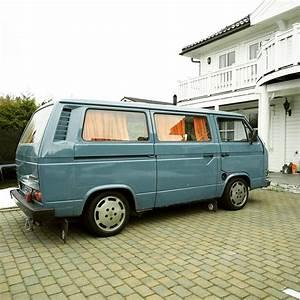 Vw T3 Bus : my aircooled t25 bus h r 80mm lowering kit and porsche ~ Kayakingforconservation.com Haus und Dekorationen