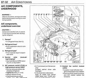 2004 Vw Jetta Engine Diagram
