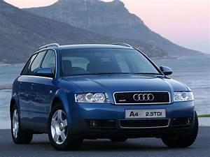 Dimensions Audi A4 : audi a4 avant specs photos 2001 2002 2003 2004 autoevolution ~ Medecine-chirurgie-esthetiques.com Avis de Voitures