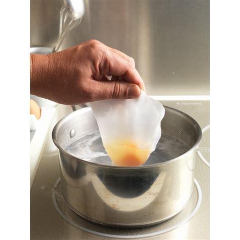 cuisine pocher ustensile oeuf poché les ustensiles de cuisine