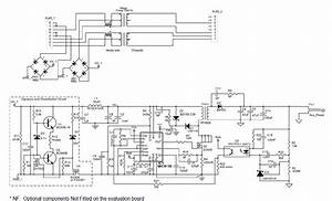 mic9130 reference design dc to dc single output power With poe wiring diagram