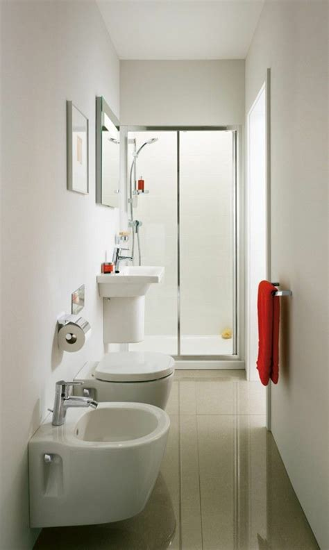 small bathroom furniture ideas small bathroom ideas space saving bathroom furniture and