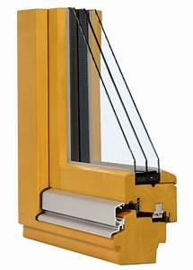 Beste Farbe Für Holzfenster : holzfenster bau und m belschreinerei lengdobler 82433 ~ Lizthompson.info Haus und Dekorationen