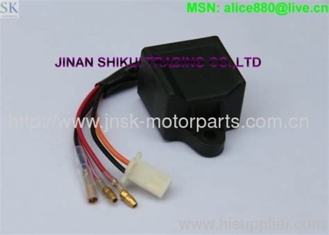 Jog Cdi Motorcycle Cdi Unit Various Models Can Be Made As