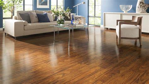 sweat tricks  clean  type  floor