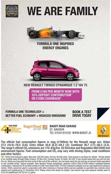 renault sport  motoriste page  ecuries