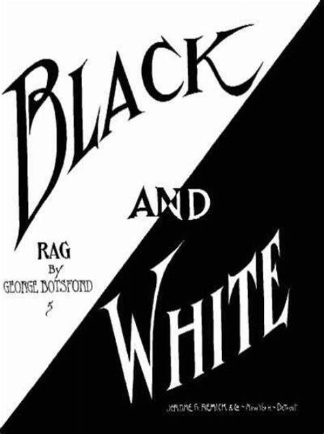 Kimmiiej Black En White Party