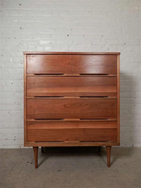 mid century modern dresser mid century modern dresser at 1stdibs Mid Century Modern Dresser