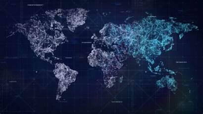 Cyber Map Colajanni Michele Sicurezza Digitale Loop