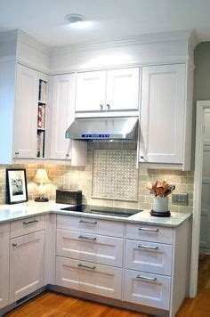 kitchen cabinets with sink island cooktops with oven yes its expensive probably 6484