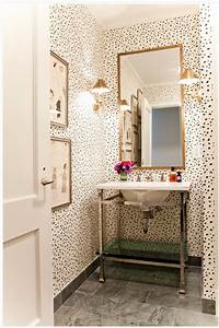 Trend Alert: Dalmatian Print Home Decor