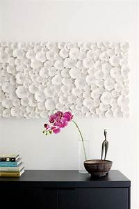 best 25 modern wall art ideas on pinterest modern With art on walls home decorating