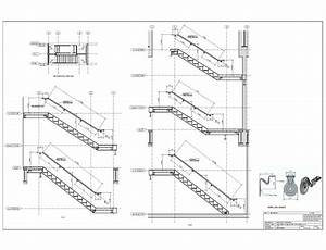 Steel Stair Details - Home Design