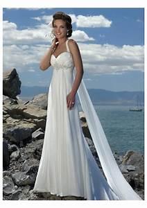 cheap wedding gowns online blog beach wedding dresses With pictures beach wedding dresses
