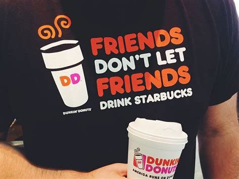 17 Best Images About Dunkin Donuts On Pinterest National Coffee Day Ontario Offers 2018 Club Loyalty Card Images Takapuna Yamba Qld