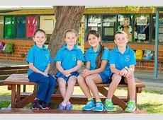 Riverside Primary School Mandurah Greenfields, Western