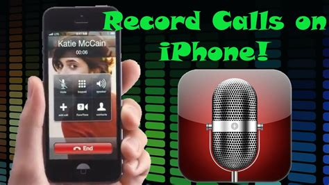 how do i record on my iphone how to record calls on iphone free no jailbreak required