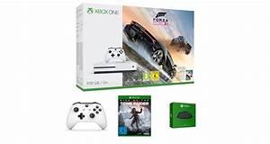 Xbox One X Spiele 4k : xbox one s forza horizon 3 bundle rise of the tomb ~ Kayakingforconservation.com Haus und Dekorationen