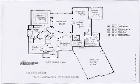 house plans with great kitchens great kitchen floor plans wood floors