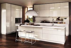 Kitchen how much does a new kitchen cost catalog average for Cost of new kitchen