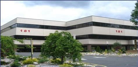 Office Space Nj by Parsippany Office Space At 181 New Road Suite 304 Loc