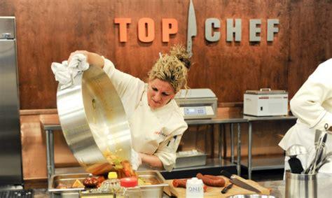 chef cuisine tv top ten recipes from top chef the ten