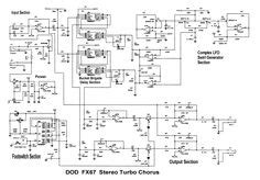 1000 images about guitar schematics pinterest electronic circuit electronics and boss