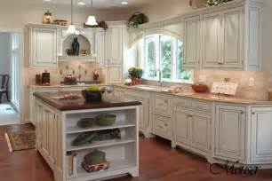 country style kitchen furniture country kitchens design styles monarch kitchen bath design