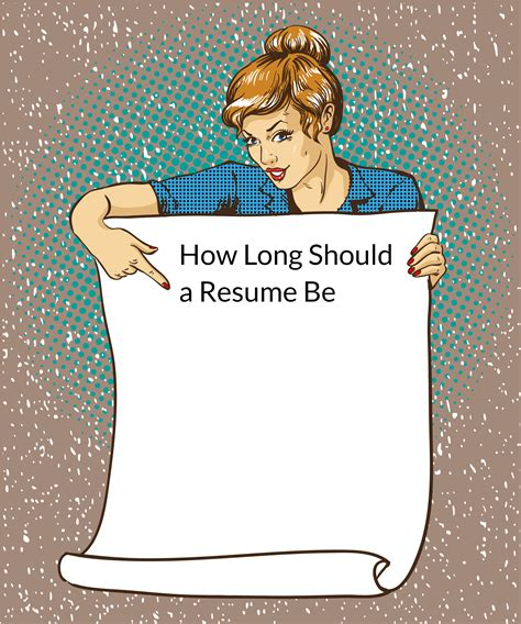 Should You Staple A Resume by How Should A Resume Be The Ultimate Guide Velvet