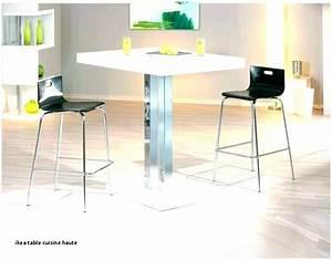 Table Haute Cuisine Ikea : 22 ikea table cuisine haute homeframes ~ Teatrodelosmanantiales.com Idées de Décoration