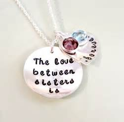 necklace sted jewelry personalized