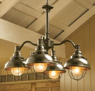 copper light fixtures kitchen unique ceiling lodge rustic country western antique 5802