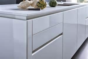 Blanco Classic Sink by Chiara Bg C Luna C Schichtstoff Modern Style